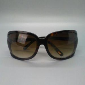 Fossil sunglasses minor wear